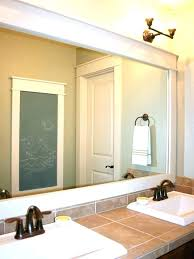 bathroom molding ideas contemporary crown molding ideas do you put in bathrooms medium size