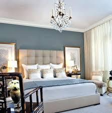 blue painted bedrooms blue walls bedroom antique blue blue wall bedroom design kivalo club