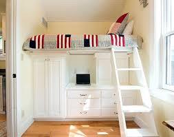 schlafzimmer mit eingebautem schreibtisch schlafzimmer mit eingebautem schreibtisch terrasse neueste auf