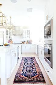 kitchen carpet ideas kitchen carpet babca club