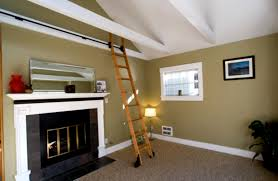 unfinished basement ceiling ideas the inspiration of basement
