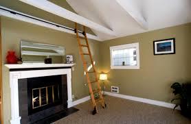 Basement Ceiling Ideas The Inspiration Of Basement Ceiling Ideas Comforthouse Pro