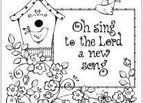 biblical coloring pages wallpaper download cucumberpress