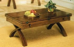 Home Decor News Surprising Folding Coffee Table Home Decorating Ideas