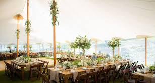 wedding tent zephyrtentszephyrtents sperry tents for rent for california