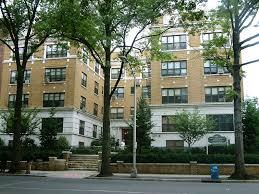 3 bedroom apartments nj creative interesting 1 bedroom apartments nj beautiful decoration 3