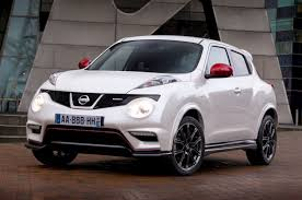 nissan almera sport rim nissan juke nismo 2013 buying and selling parkers