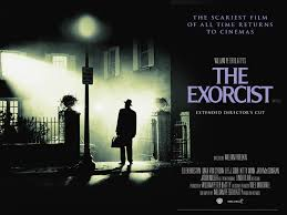 the exorcist halloween background sound shayne u0027s top 15 horror movies of all time u2013 under the fridge