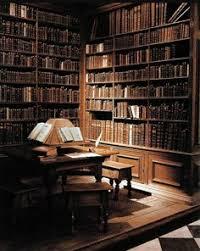 Emmanuel College It Help Desk Emmanuel College Library Toronto Ca Http Writersrelief Com