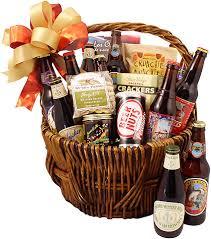 Beer Baskets 28 Beer Baskets Beer Basket By Gourmetgiftbaskets Com Beer