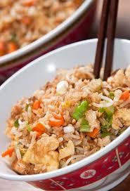 cuisine thaï pour débutants como hacer arroz chino receta para principiantes comedera com