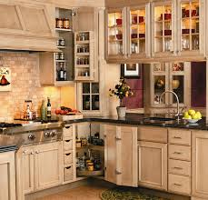 Furniture Style Kitchen Cabinets Furniture Looks Simplicity New Styles In Kitchen