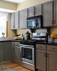 kitchen cabinet makeover ideas diy kitchen decoration
