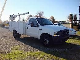 used ford work trucks for sale 10 best peterbilt 378 images on peterbilt peterbilt