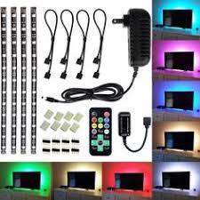 tape lights with remote led lights strip oak leaf smd5050 waterproof 16 4ft rgb led strip