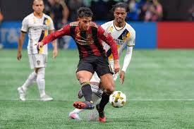 four things we learned from atlanta united cruising past the la