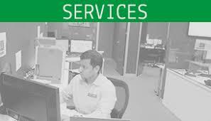 va national service desk what we do