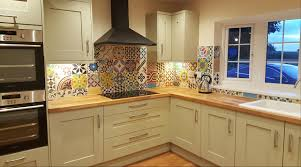 moroccan tiles and interiors u2013 discover clifton village