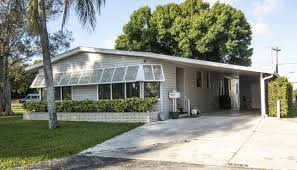 manufactured homes orlando florida mobile for rent near me bahia