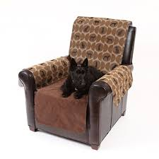 pet chair covers alluring pet chair covers with crypton chair cover polka dog cork