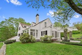 100 chappaque open houses in scarsdale chappaqua greenwich