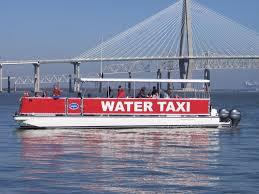 Charleston Trolley Map Resort Harborside At Charleston Harbor Sc Booking Com