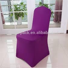 cheap spandex chair covers for sale cheap spandex chair cover wholesale chair cover suppliers alibaba