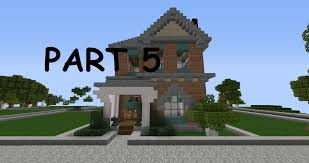 build a small home baby nursery building a victorian house building a victorian