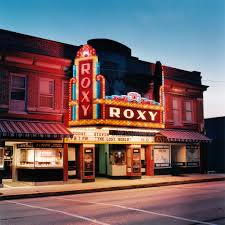 most beautiful theaters in the usa stefanie klavens celluloid dreams a series about historic