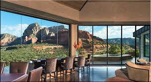 fleetwood custom luxury windows u0026 doors