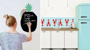 relooker credence cuisine 5 idées pour relooker sa cuisine quand on est locataire