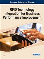 data management issues in rfid applications business u0026 management