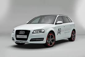 audi a3 e tron news and information autoblog