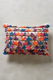 25 throw pillows summer edition