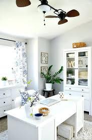 box room office ideas 30 ideias para home offices pequenos mveis