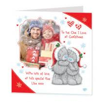 christmas cards shop by product christmas products
