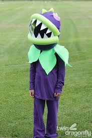 396 costumes images halloween ideas carnivals