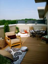 Patio And Deck Ideas 10 Ultra Dreamy Decks Diy