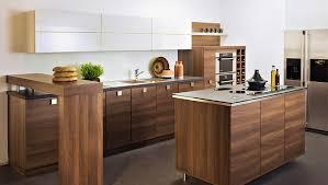 conforama plan de travail pour cuisine conforama plan de travail pour cuisine strasbourg design