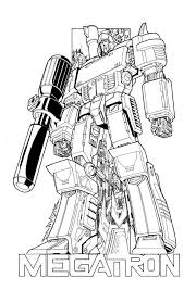 24 best coloring transformers images on pinterest transformers
