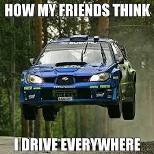 Jdm Meme - 651 best car girl memes images on pinterest dirt track racing