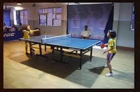 table tennis coaching near me table tennis coaching class in sahidnagar dhakuria kolkata sahid