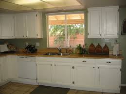 Fluorescent Lights Kitchen by Ceiling Lights Perfect Where To Buy Light Fixture Covers Light