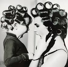 hair dresser s day mother s day the source hairdressing