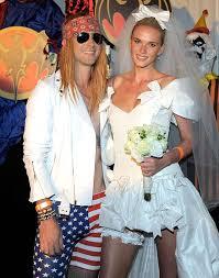 10 Amazing Heidi Klum Halloween Costumes Copy 70 Celebrity Halloween Costumes Brit