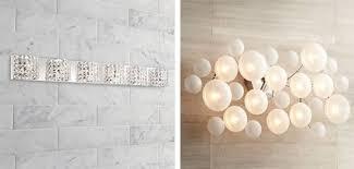 Modern Bathroom Light Bar 3 Contemporary Bathroom Lighting Ideas Style Home