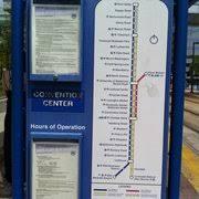 light rail baltimore md mta light rail 41 reviews public transportation oldtown