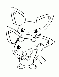 pokemon coloring pages togepi pokemon coloring page awesome hawlucha pokemon coloring pages logo