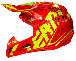 motocross helmets kids leatt youth gpx 5 5 v 06 jr helmet revzilla