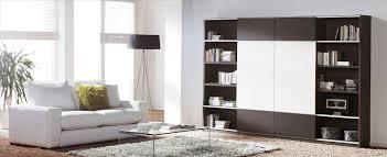 Bedroom Tv Cabinet Design Ideas Tv Furniture Best Furniture Reference